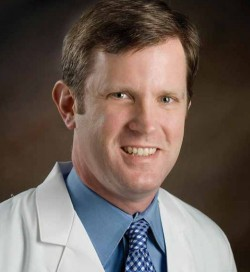 Royce Dean Yount, MD